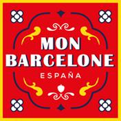 Mon Barcelone