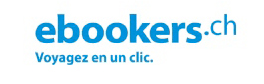 ebookers no1