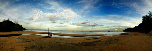 Panorama 1 (photo: M.Haffizan Ismail)
