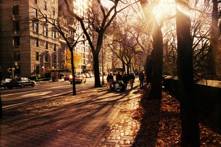 Les couleurs de l 39 automne blog de voyage - Les couleurs de l automne ...