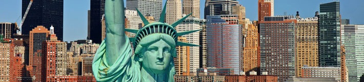 New York offre spéciale ebookers.ch