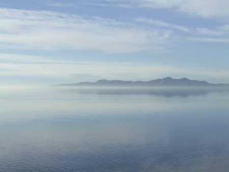 great salt lake-3