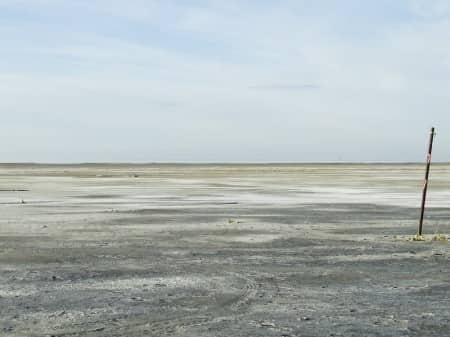 great salt lake-9-2
