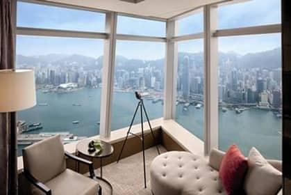 The-Ritz-Carlton-Hong-Kong-Suite-21