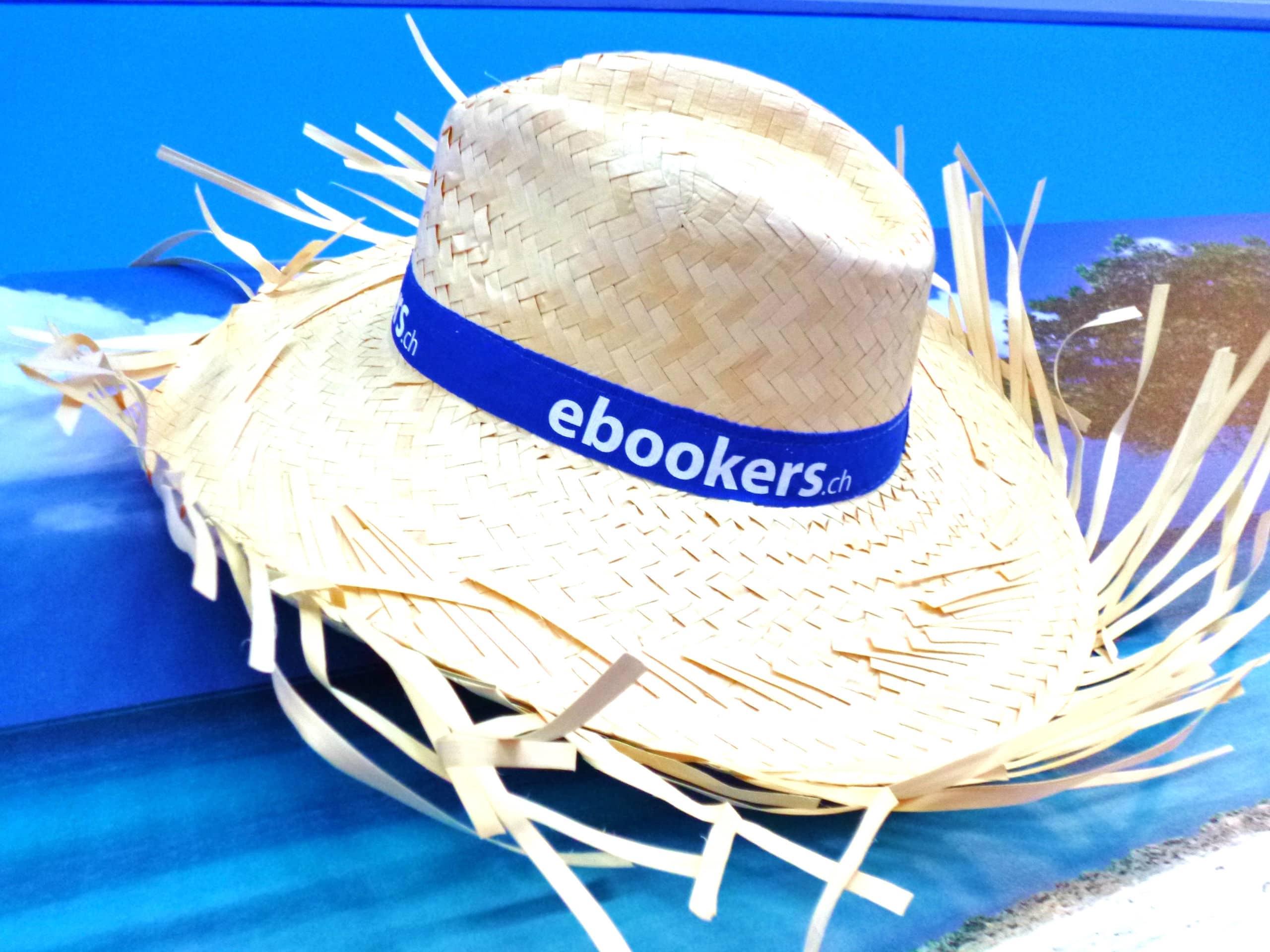 ebookers-strohut