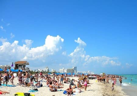 people_miami_beach