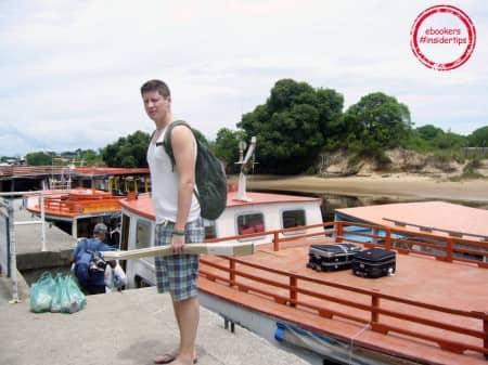 BarcaPraIlha2