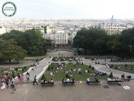 6. Vue-de-Paris-small
