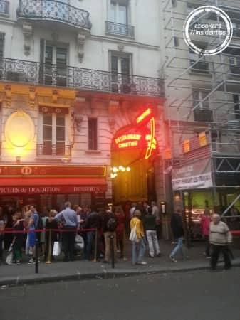 8. Restaurant-Charretier