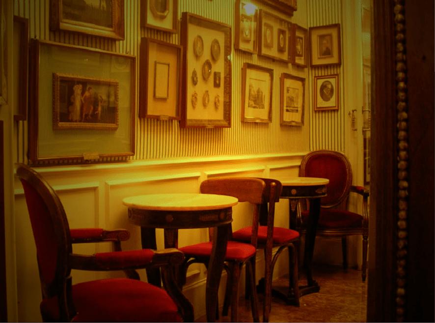 rome_coffee-shop