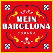 Mein Barcelona
