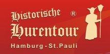 Hurentour