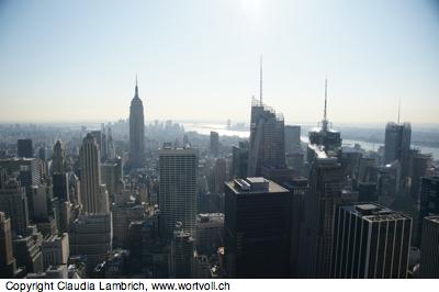 Skyline_NYC