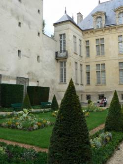 Jardin_de_l'Hôtel_Donon