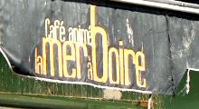 LaMerABoire_Logo