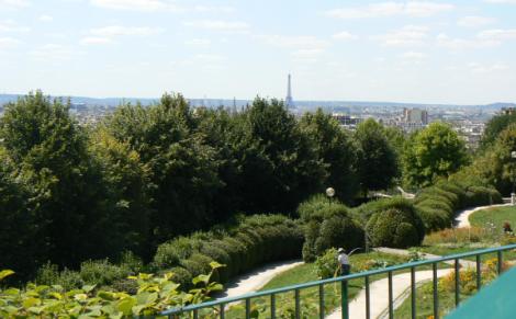 Parc_de_Belleville