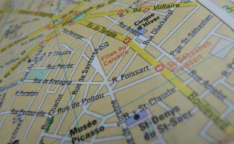 Plan_du_Marais