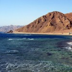 BlueHoleDahab