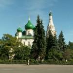 Yaroslavl_Elias_Cathedral_001