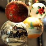 Weihnachtsmarkt_Basel
