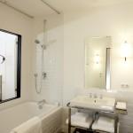 louis-hotel_dl17_Bad_2_Bathroom_2