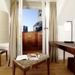 louis-hotel_dl19_Ausblick-Frauenkirche_View