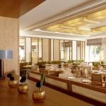 louis-hotel_dl20_Emiko_1