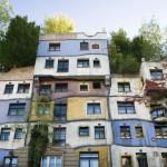 Hundertwasserhaus_frontal