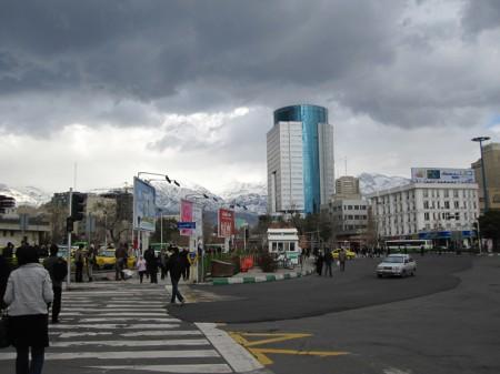 Vakan Platz