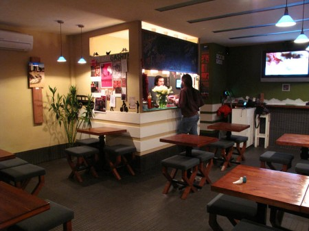 Eine iran reise 4 restaurant tipp gasht ebookers for Innendekorateur englisch