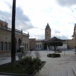 Armenische Kathedrale