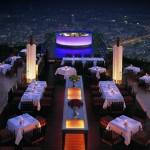 Thailand_Bangkok_Silom_lebuaatStateTower_SiroccoRestaurant