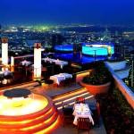 Thailand_Bangkok_Silom_lebuaatStateTower_SiroccoRestaurant2