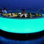 Thailand_Bangkok_Silom_lebuaatStateTower_SkyBar