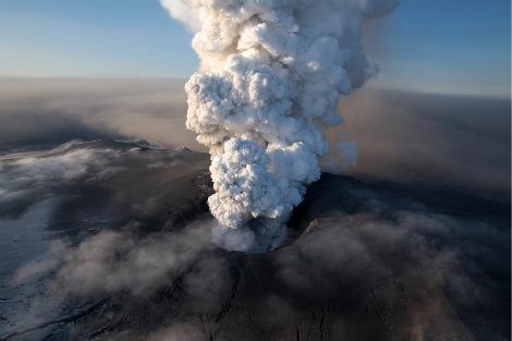 Vulkan_Island