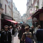 Rue Mouffetard_1