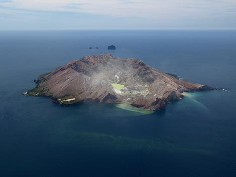 White_Island2