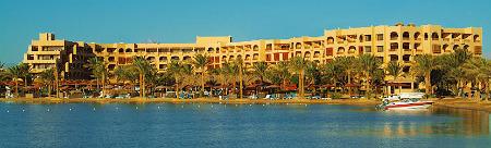 ContinentalResortHurghada