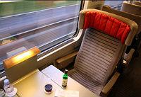 Seat61