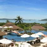 Phuket Resorts, The Mangosteen Boutique Resort, http://www.mangosteen-phuket.com