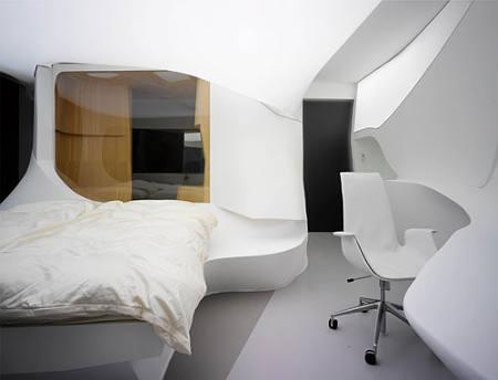 FutureHotel