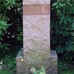 HelmutQualtinger