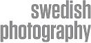 SwedishPhotography