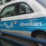 ebookers-Fiat2