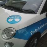 ebookers-Fiat3