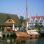 Hafen_Zingst
