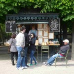 Jardin du Luxembourg_Crepes