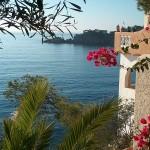 Mallorca-Cala_Fornels
