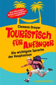TouristischfürAnfänger