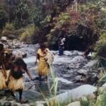 Irian Jaya